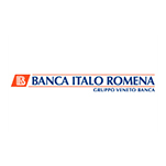 Banca Italo-Romena Timișoara