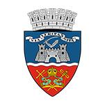 Municipiul Arad