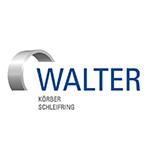 Montanwerke WALTER